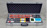 WHX-300B数字高压无线核相仪 WHX-300B