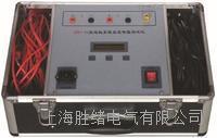 上海变压器直流电阻测试仪(10A)