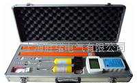 TAG-8000 无线高压核相仪