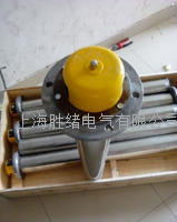 HRY1|HRY2|HRY3型护套式管状电加热器