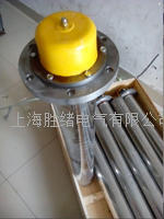 HRY4型护套式管状电加热器