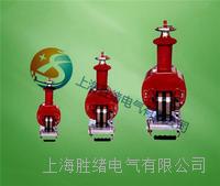YDJ-1.5/50充气式高压试验变压器 YDJ-1.5/50