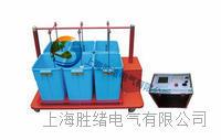 YDJ-30/50充气式高压试验变压器