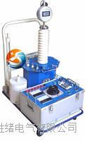 YDQ-100KV充气轻型高压试验变压器变压器 YDQ-100KV