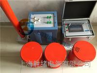 YDQD系列带抽头充气式多用高压试验变压器 YDQD