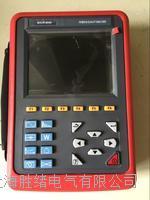 接地电阻测量仪 DER2571B