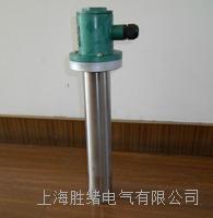 管状电加热器价格|厂家