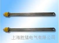 带护套式管状电加热器SRY6-1 SRY6-1