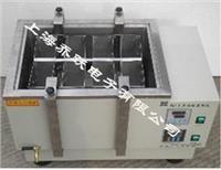 多功能血液溶浆机 JYSC-8