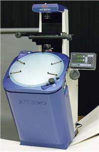 三丰量具·PV-5110投影仪 304-909DC