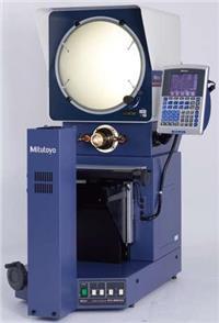 三丰量具·PH-3515投影仪 172-858DC