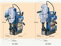 电动工具(钻孔加工)