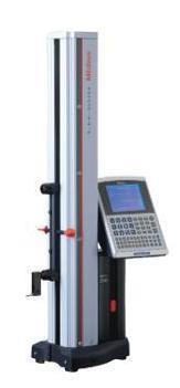 三丰量具·高精度高度仪 518-351DC