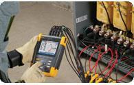 电能质量分析仪|电能质量测试工具