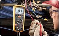 绝缘电阻测试仪 | 绝缘电阻表