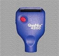 德国尼克斯QNix4200/4500涂镀层测厚仪 QNix4200/4500