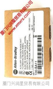 MOOG E122-206-A001 MOOG E122-206-A001|厦门兴润星贸易有限公司