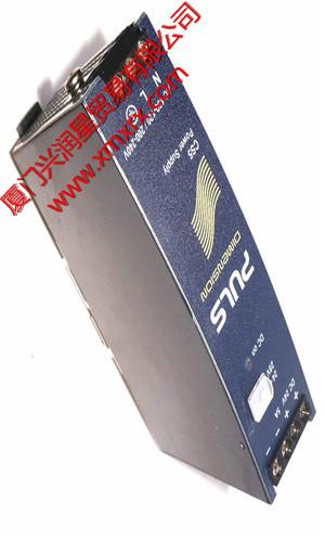 FUJI ELECTRIC ST3P-C-B-AC100-60S FUJI ELECTRIC ST3P-C-B