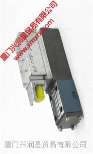 5DP5-5021-11 5DP5-5021-11 厦门兴润星贸易有限公司