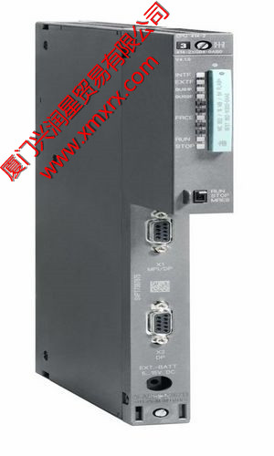 Honeywell 18mmrygmf. Honeywell 18mmrygmf. Wiring. Honeywell At140a1018 Transformer Wiring Diagram At Scoala.co