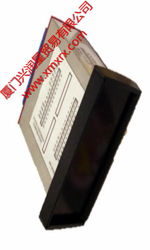 General Electric 080heg14. Wiring. 97f9003 Capacitor Wire Diagram At Scoala.co