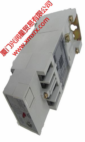 Lights & Lighting 2pcs Dpdt Self Locking On/on 2 Position Toggle Switch 250v 25a W Cover