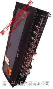 Telemecanique Amplifier XUG-H1401222 Telemecanique Amplifier