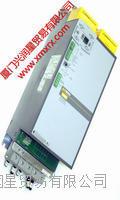 Fanuc IA16E A03B-0801-0129 Fanuc IA16E A03B-0801-0129