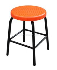 Anti-static Stool CS6682207
