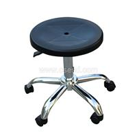 Anti-static Stool CS6682215