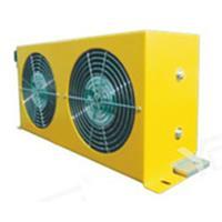 AH0608TL-CA,风冷却器 AH0608TL-CA