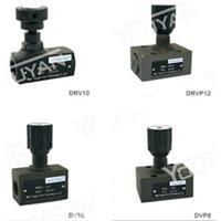 DV6-1-10/V,DV10-3-10/V,DV12-1-10/V,DV30S2-10/V,DV40-2-10 DV6-1-10/V,DV10-3-10/V,DV12-1-10/V,DV30S2-10/V,DV4