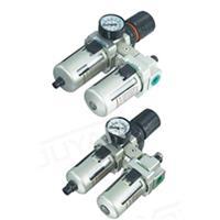 AC5010-10D,AC3010-03,AC1010-M5,AC1010-M5D,AC2010-02,AC3010 AC5010-10D,AC3010-03,AC1010-M5,AC1010-M5D,AC2010-0