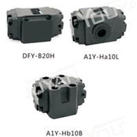 DFY2-B10H1-S,DFY2-B20H2-S,DFY2-B32H1-S,DFY2-L10H1-S DFY2-B10H1-S,DFY2-B20H2-S,DFY2-B32H1-S,DFY2-L10H1-