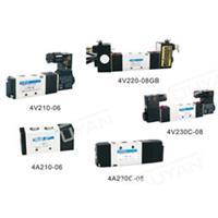 4V210-06,4V230E-06,4V220-08,4V230P-08,4V220-06,4V230C-06, 4V210-06,4V230E-06,4V220-08,4V230P-08,4V220-06,4V2