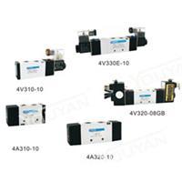 4V310-08,4V320-10,4V330E-08,4V330P-10,4V330C-08,4V330P-08, 4V310-08,4V320-10,4V330E-08,4V330P-10,4V330C-08,4V