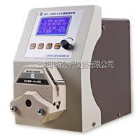 智能恒流泵 BT1-100V-LCD