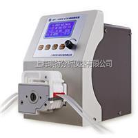 蠕动泵BT1-100V-LCD BT1-100V-LCD
