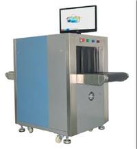 厂家供应5030A型X光安检机 5030A