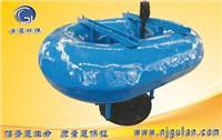 质量三包 污水处理 环保设备浮筒曝气机
