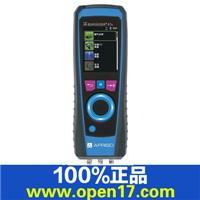 菲索E30x烟气分析仪,标配长寿命传感器 Eurolyzer STx-E30x