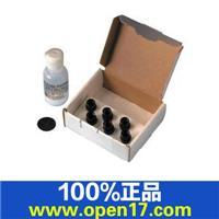LD-900-3/4A溶氧电极膜头