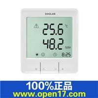 佐格Smart智能温湿度表