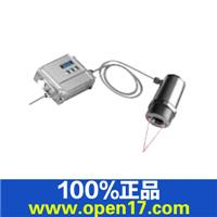 CTlaser1M2M红外测温仪