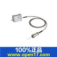 CTratio1M光纤测温仪