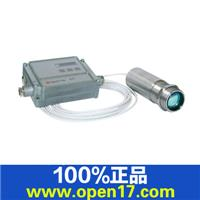 CT XL 3MH 激光加工专用红外测温仪