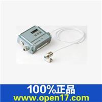 OPTCT- LT15F在线式红外测温仪