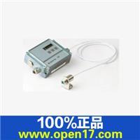 OPTCT-2MHSF在线式红外测温仪