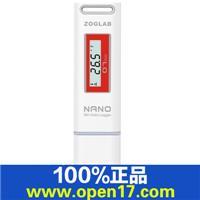 佐格NANO-TH-DP-07 USB温湿度记录仪