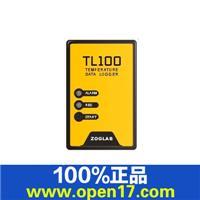 TL100温度记录仪